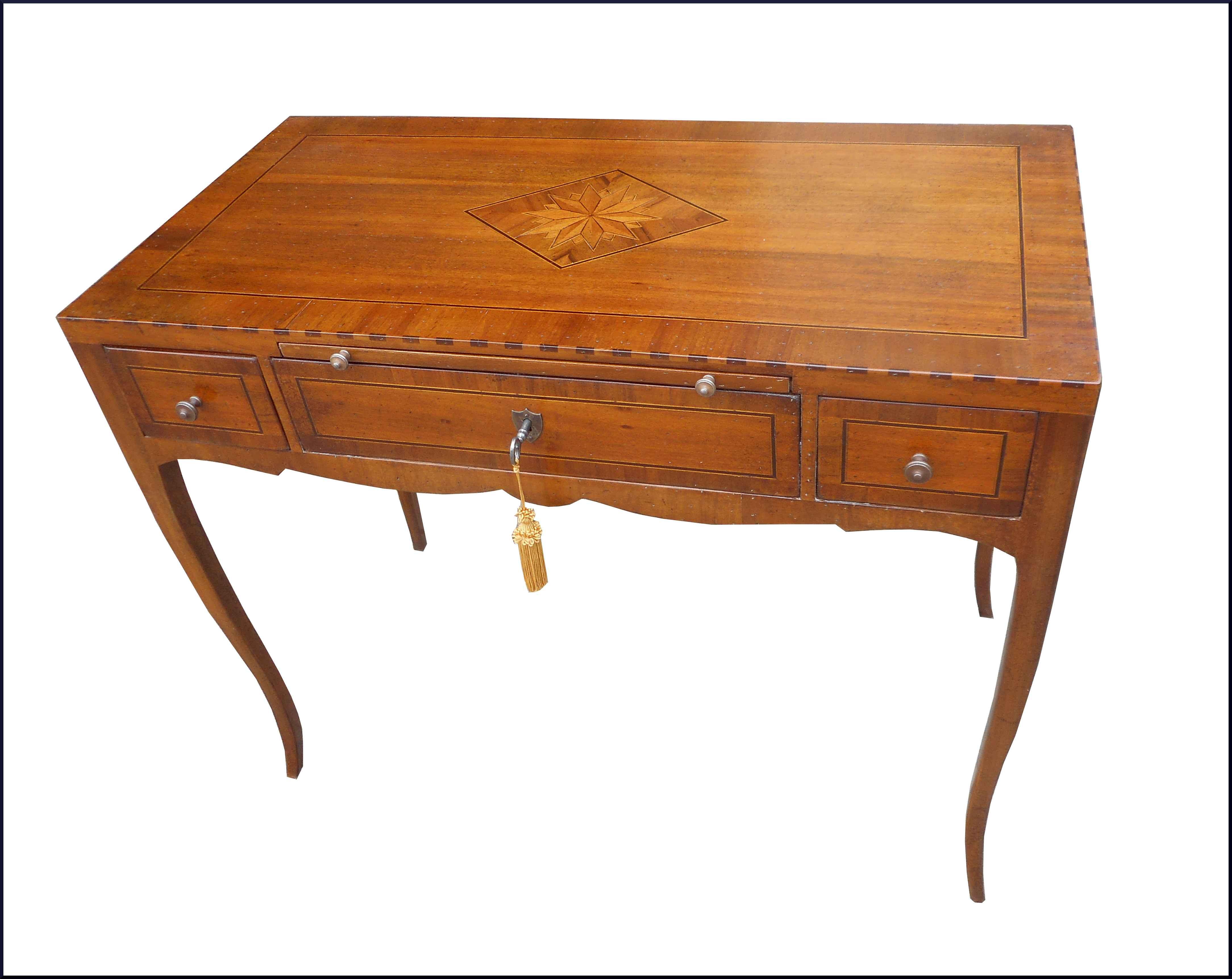 La commode di davide corno, mobili antichi restaurati e riprodotti