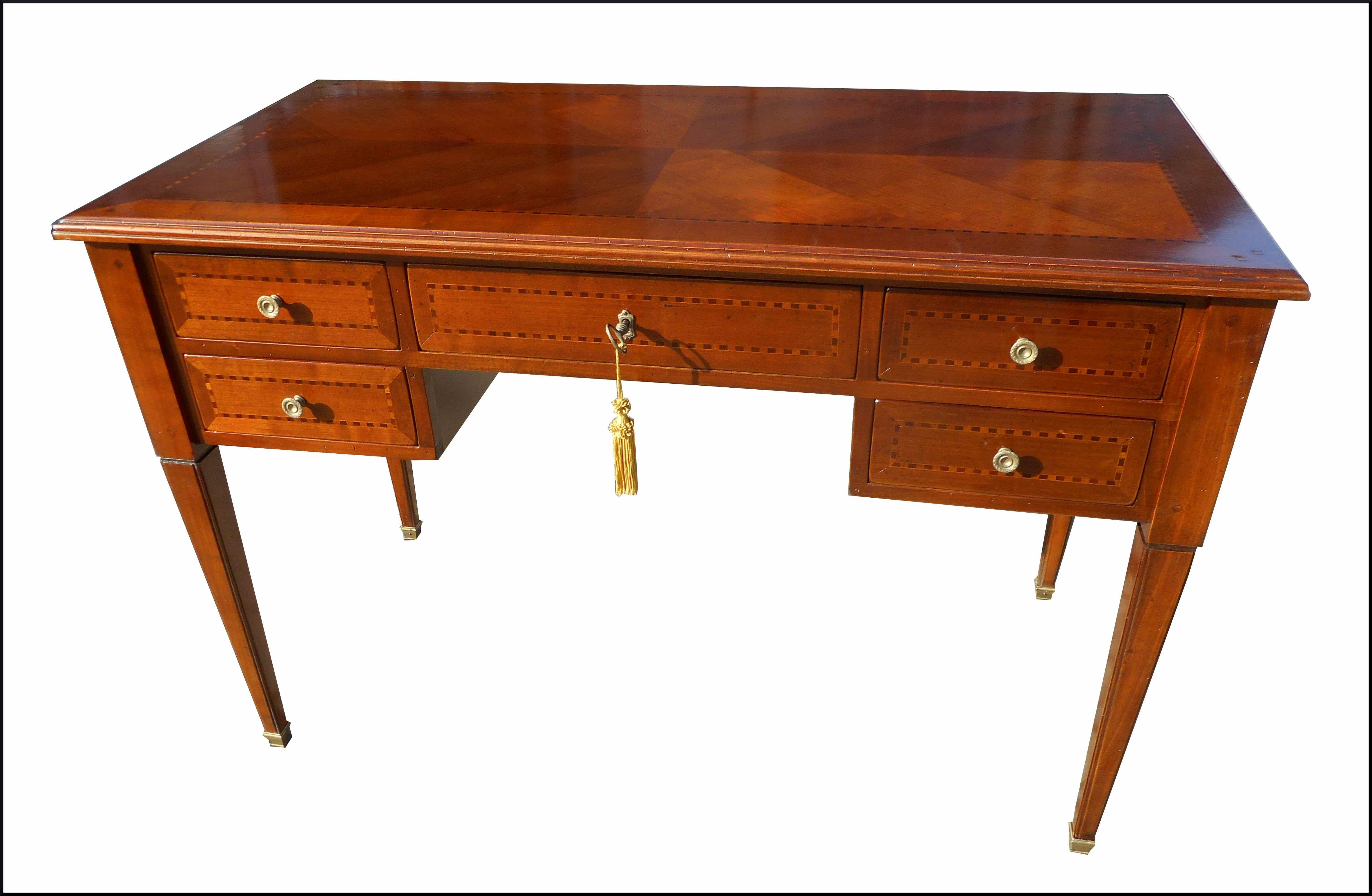 News mobili antichi restaurati e riprodotti la commode - Mobili luigi xvi prezzi ...