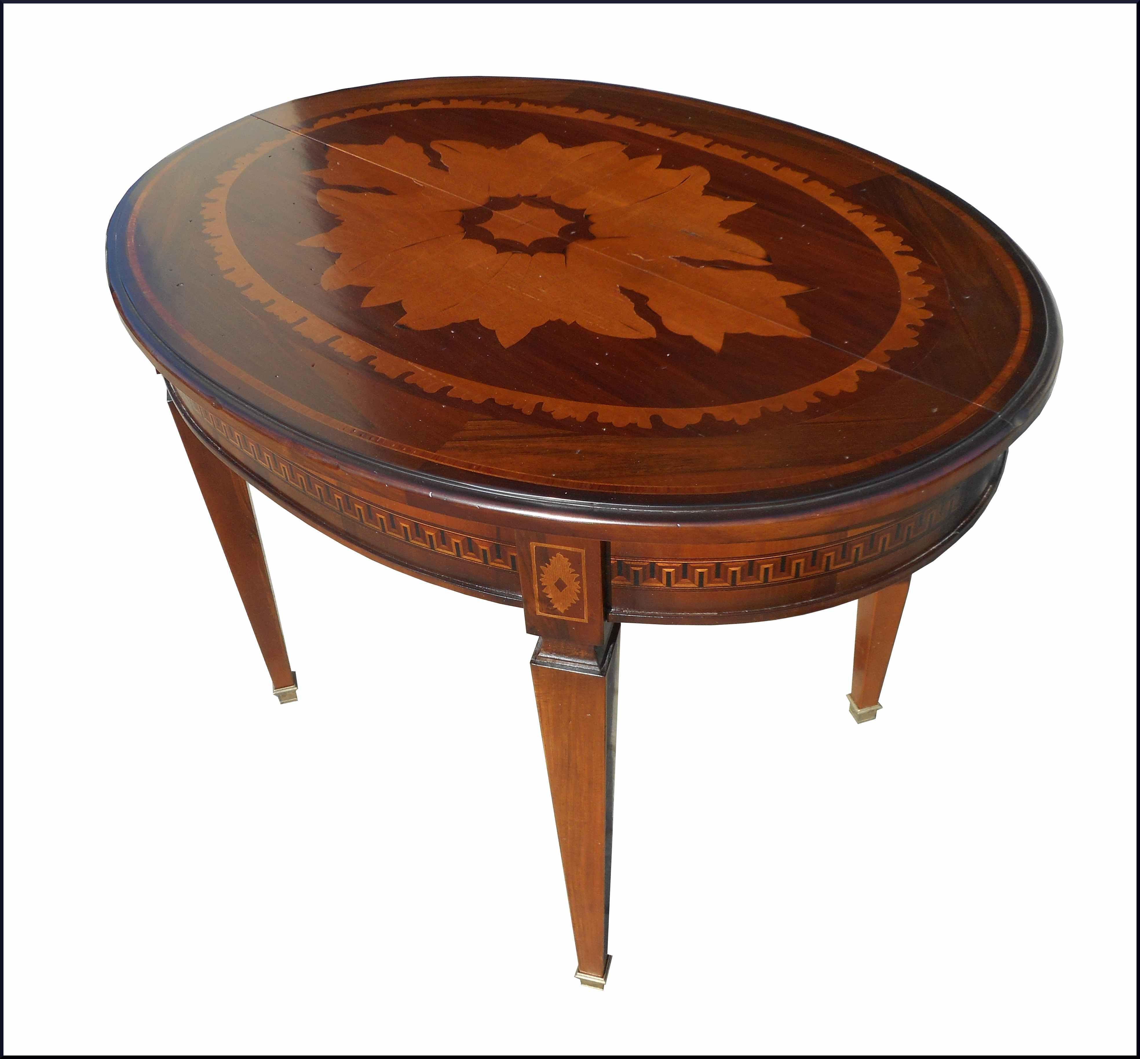 Salotto Antico Luigi Filippo : News mobili antichi restaurati e riprodotti la commode