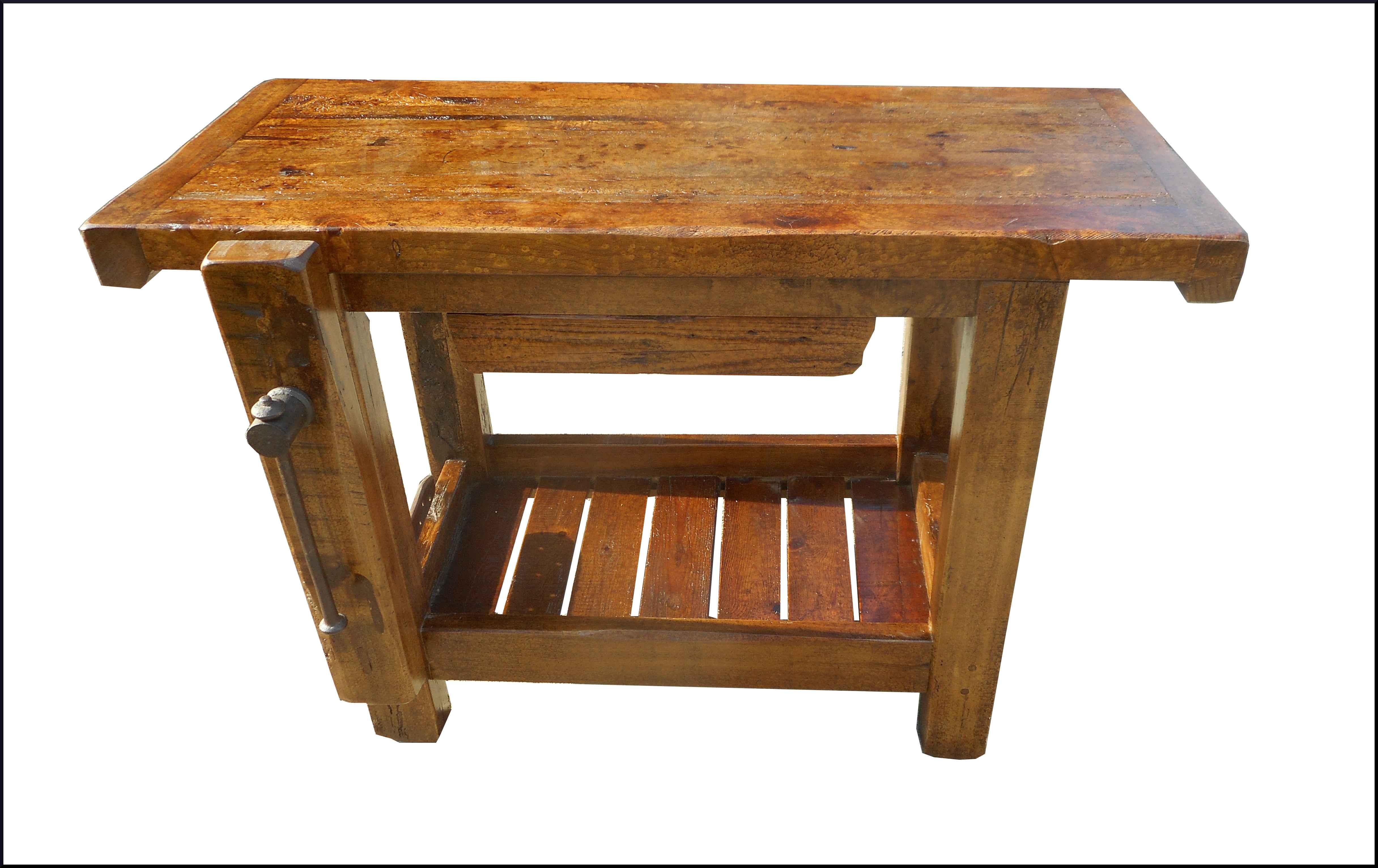 Banco Di Lavoro Falegname : Novità e promozioni mobili antichi restaurati e riprodotti la