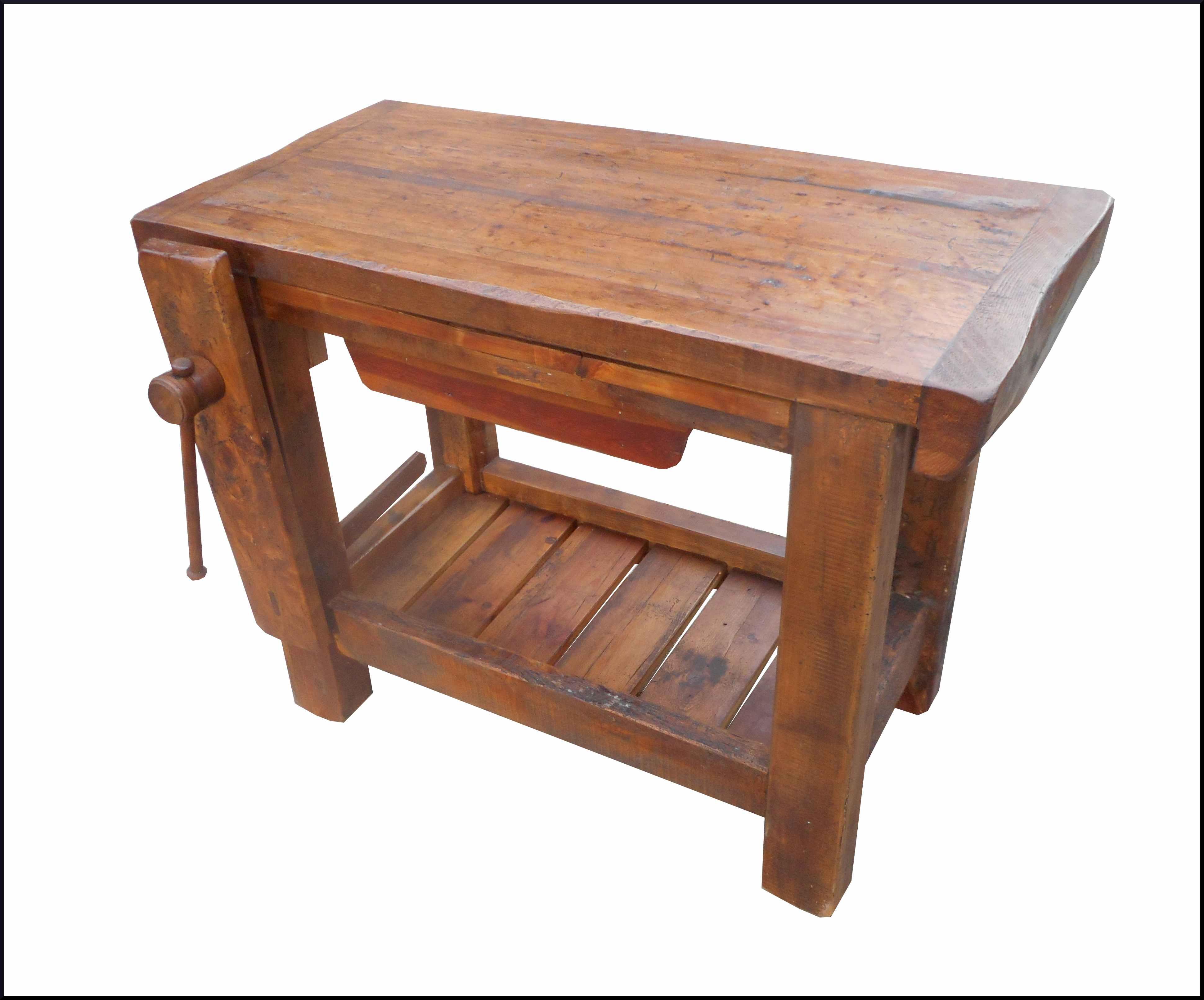 News mobili antichi restaurati e riprodotti la commode di davide corno - Tavolo da falegname vendita ...