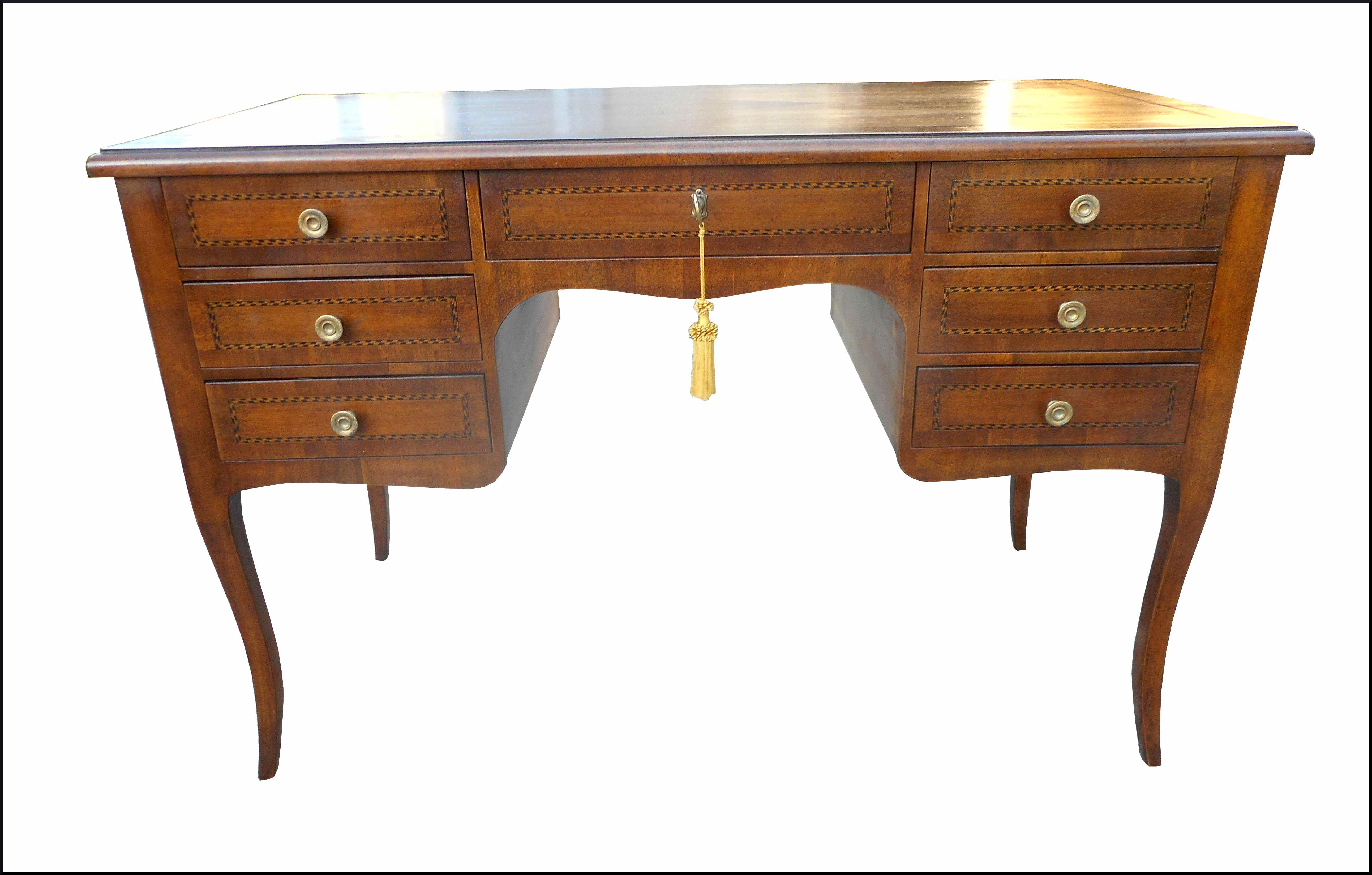 Mobili antichi restaurati e riprodotti catalogo mobili for Catalogo di mobili