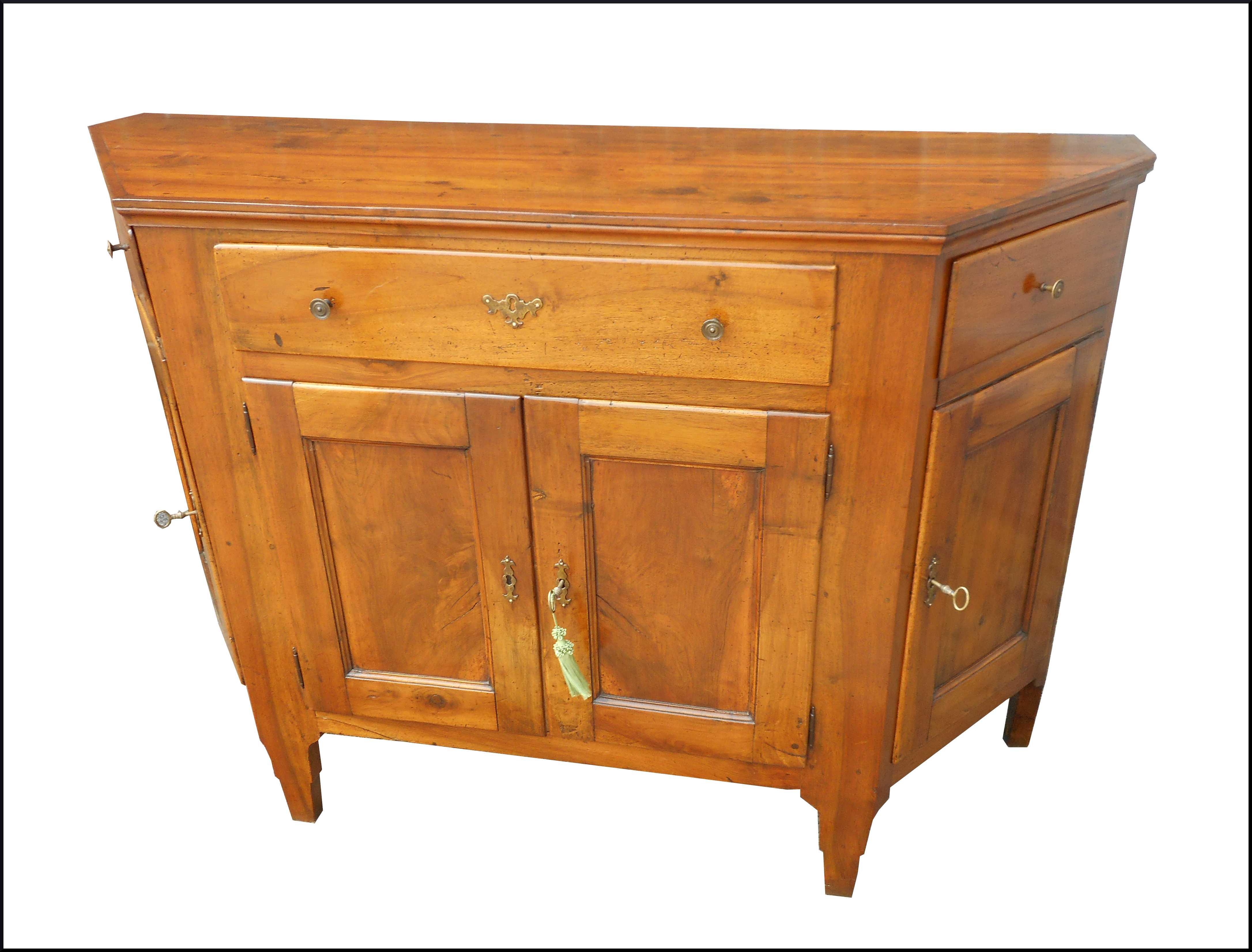 La commode di davide corno mobili antichi restaurati e riprodotti - Mobili restaurati ...