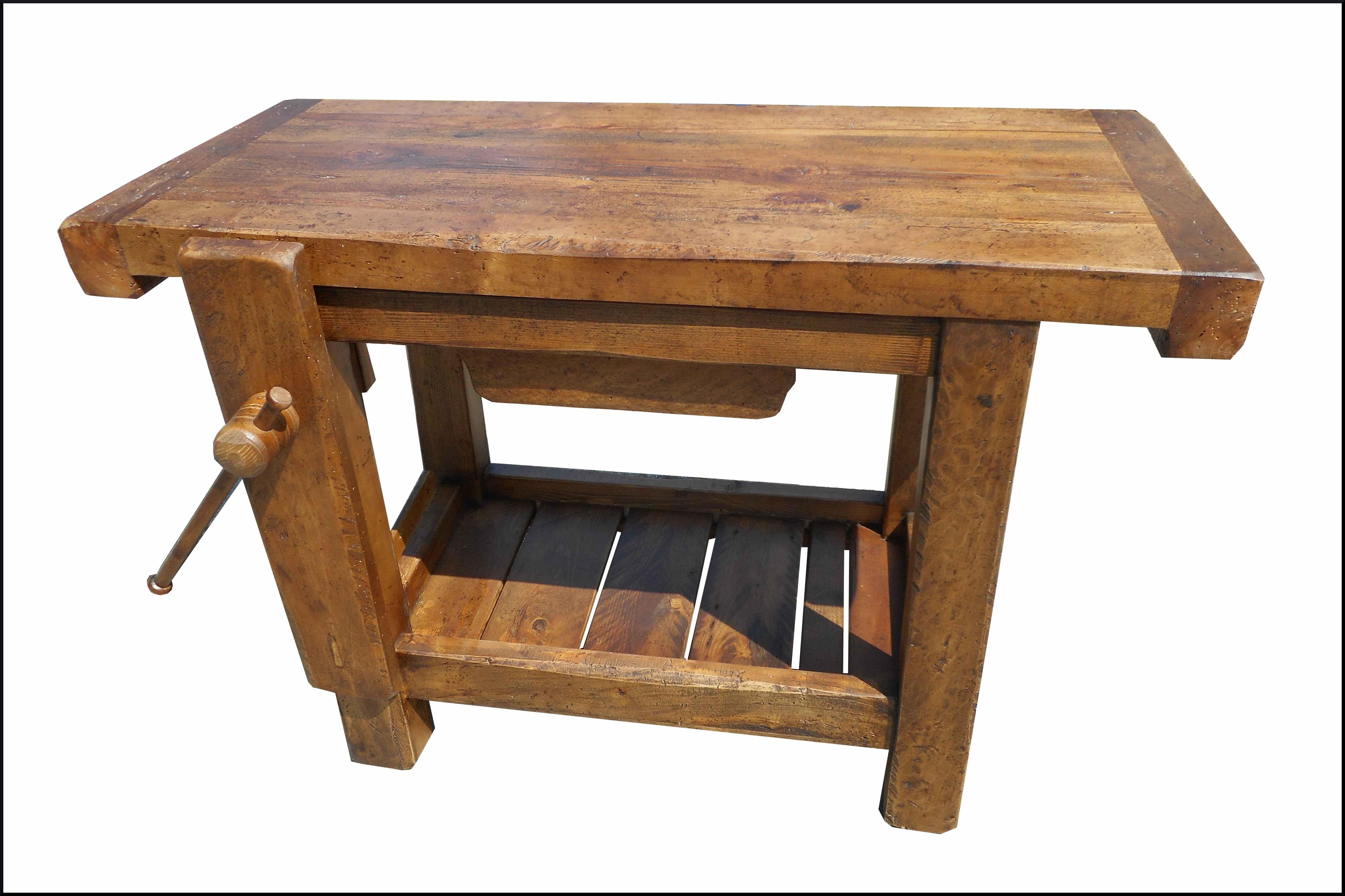 Banco Da Falegname Antico novità e promozioni - mobili antichi restaurati e riprodotti