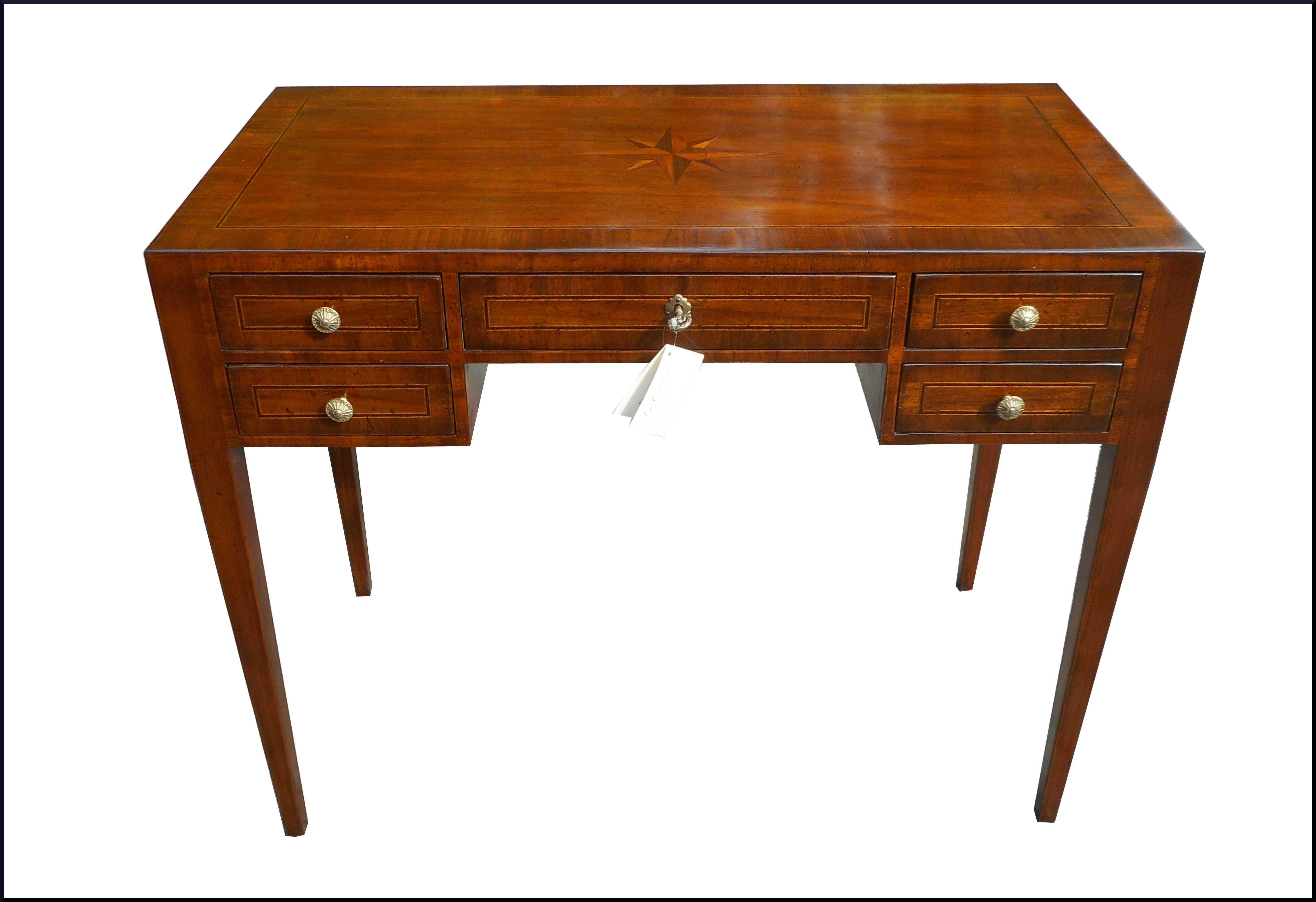 News mobili antichi restaurati e riprodotti la commode di davide corno - Mobili luigi xvi prezzi ...