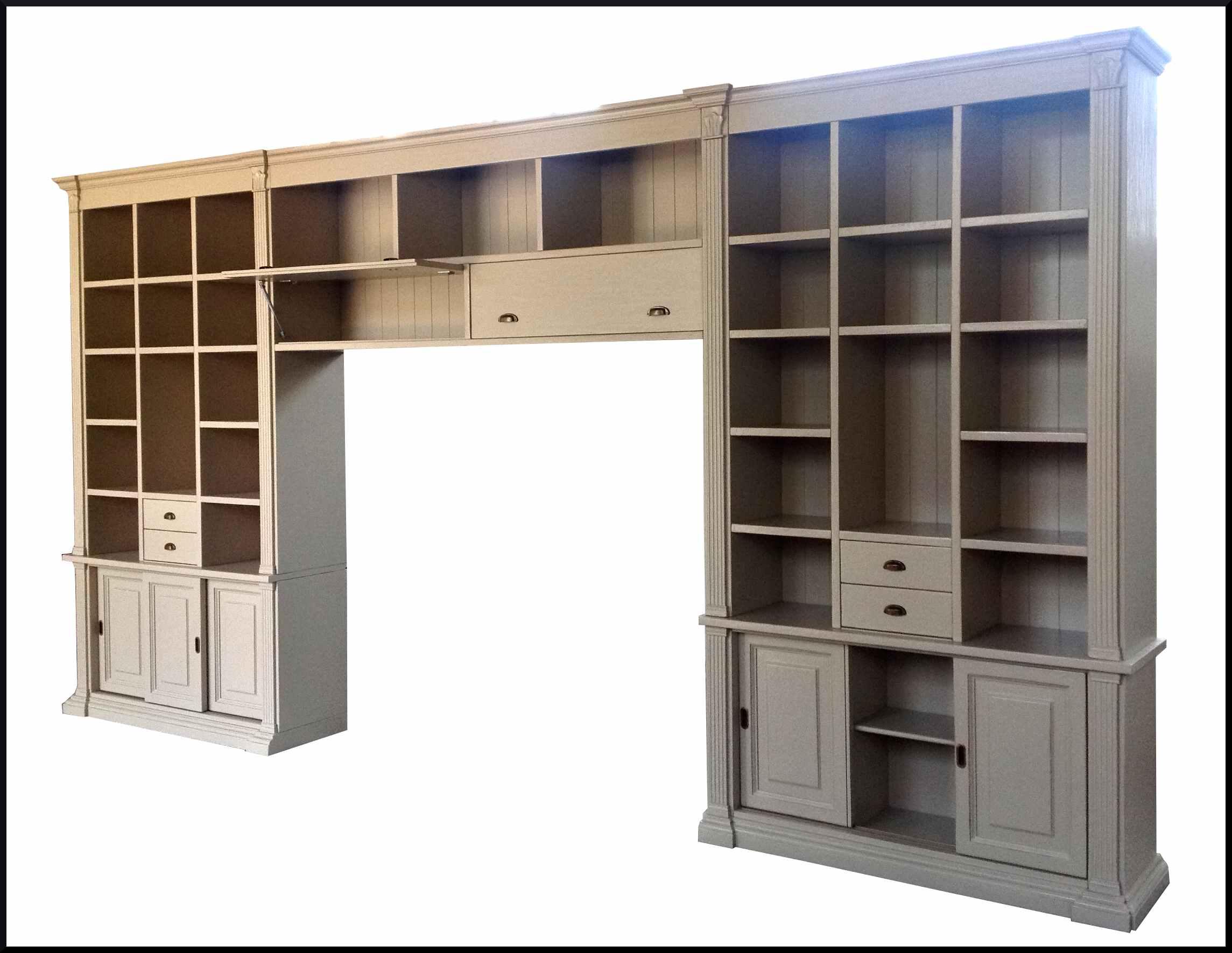 Novit e promozioni mobili antichi restaurati e riprodotti la commode di davide corno - Mobili restaurati ...