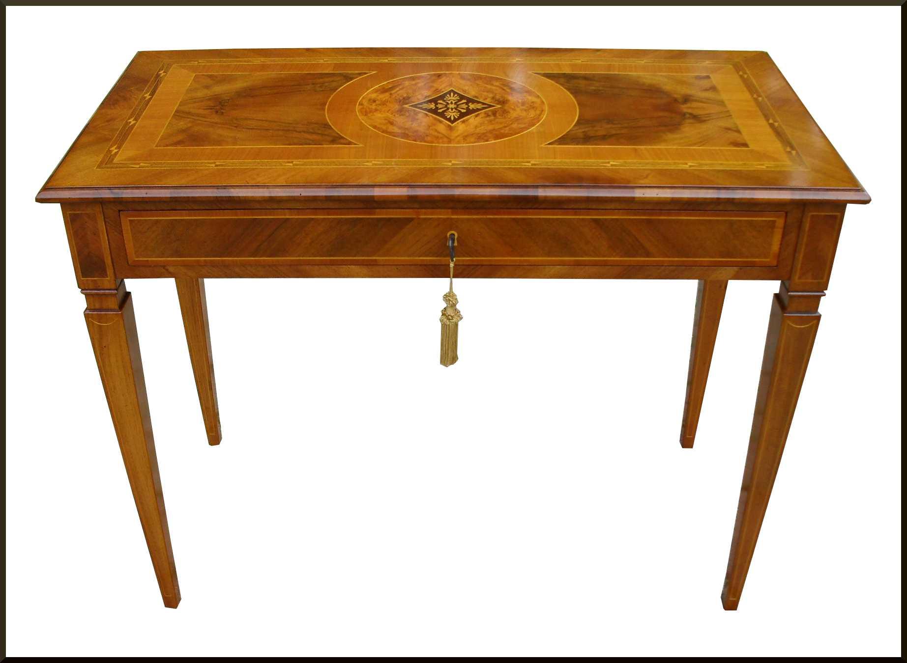 Novit e promozioni mobili antichi restaurati e for Cerco mobili antichi