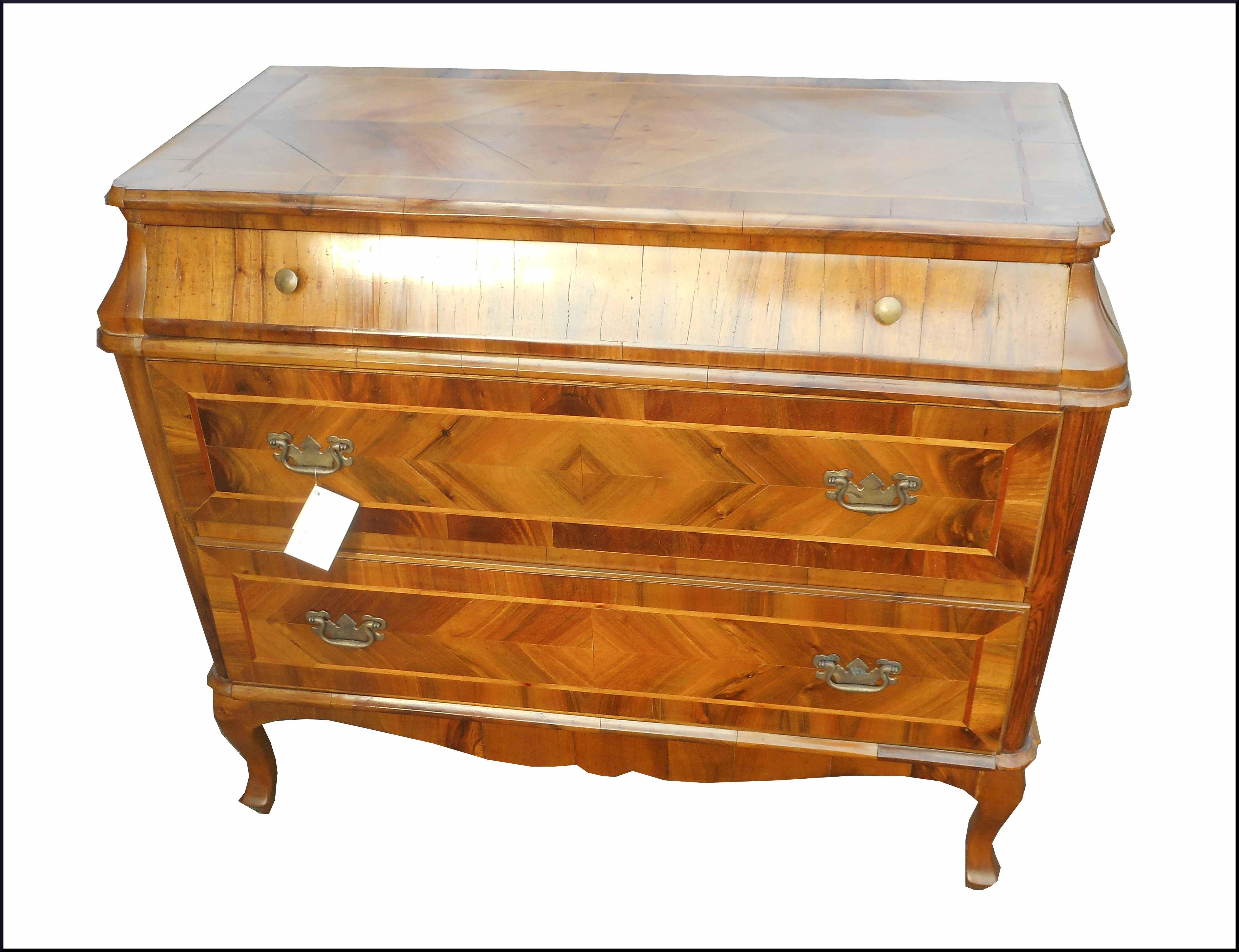 Novit e promozioni mobili antichi restaurati e - Luigi xv mobili ...