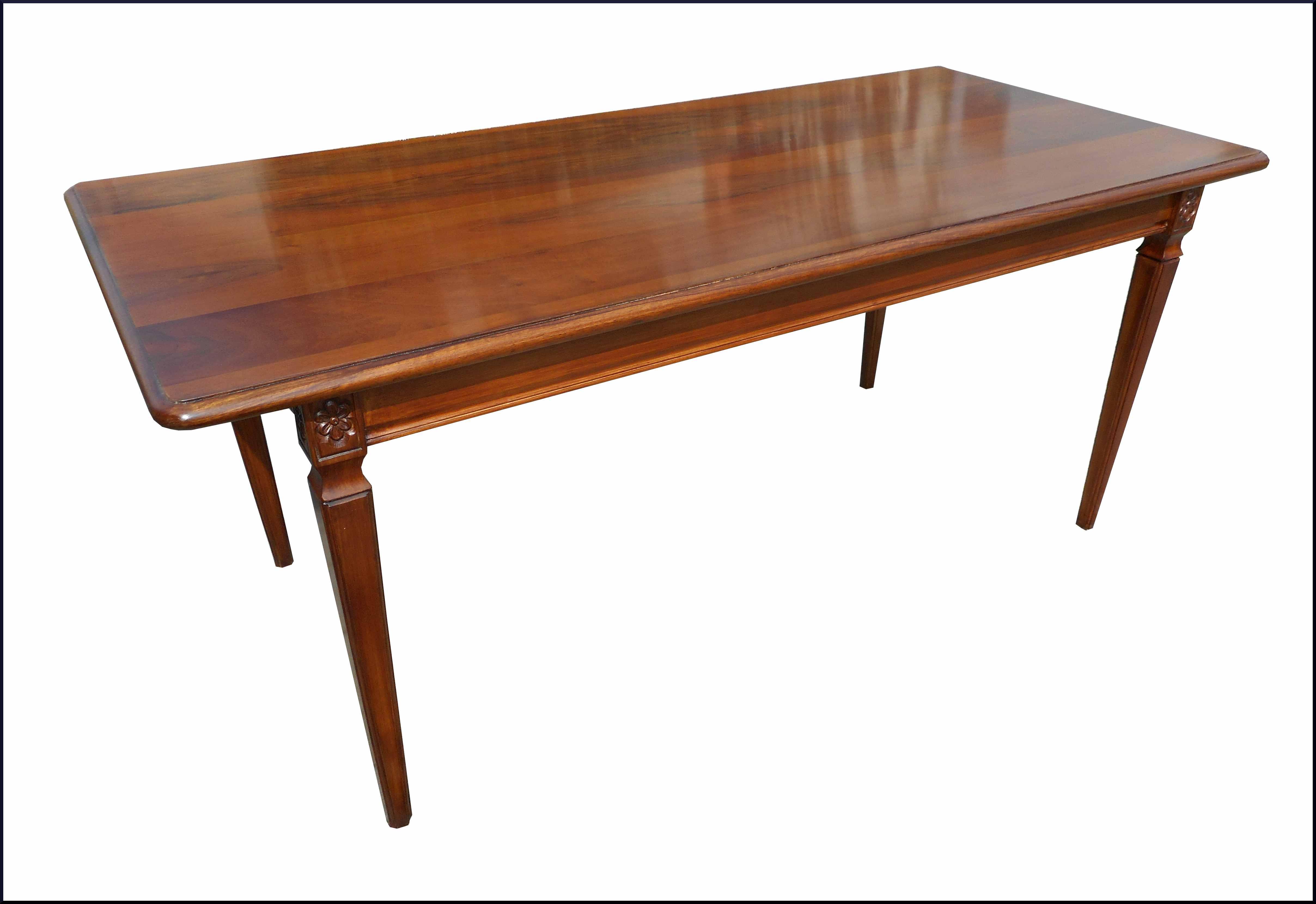 News mobili antichi restaurati e riprodotti la commode di davide corno - Riconoscere mobili antichi ...
