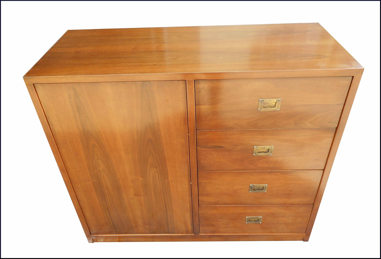 Piccola Credenza Da Restaurare : Novità e promozioni mobili antichi restaurati riprodotti la
