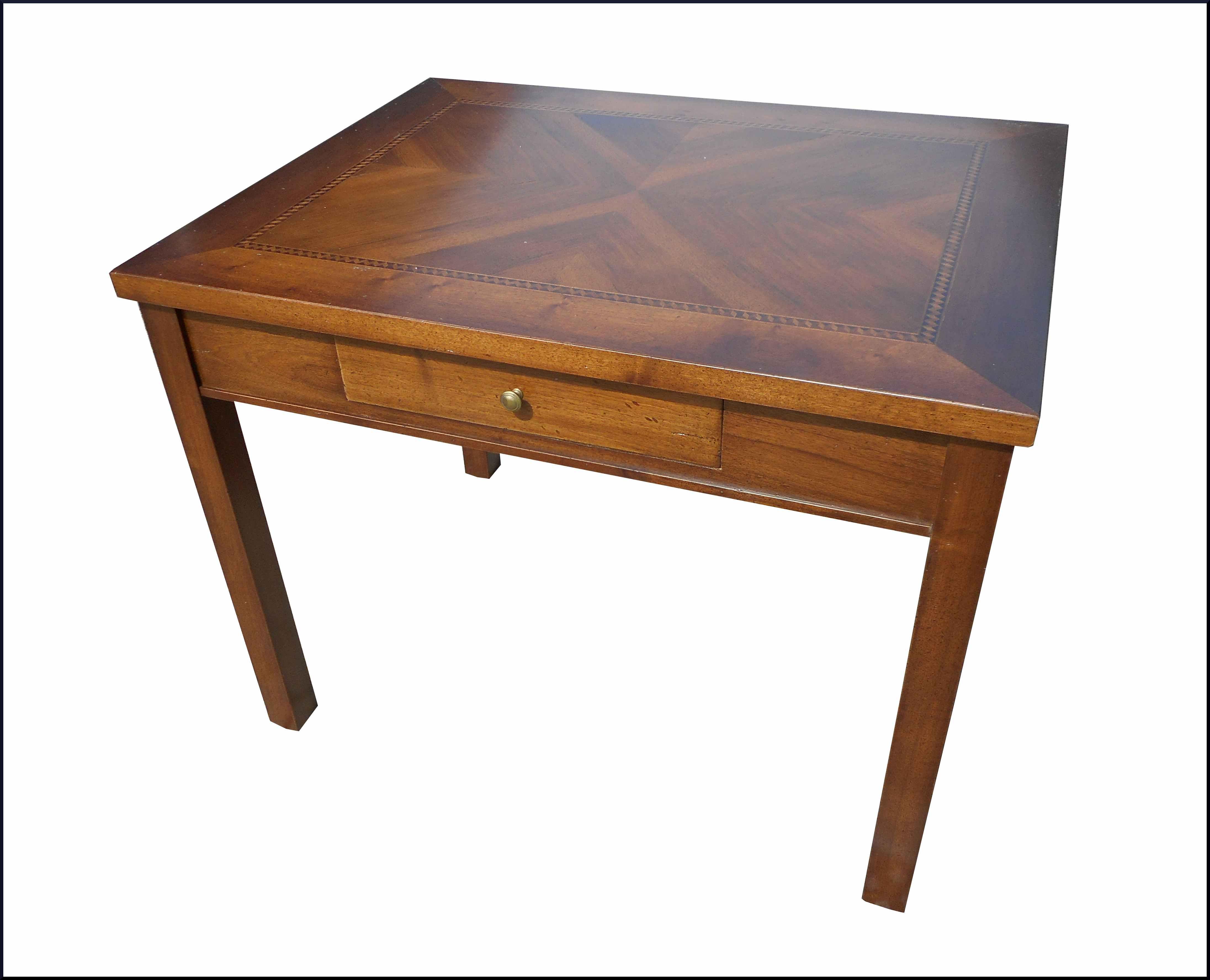 Arredare con mobili antichi e moderni - Mobili restaurati ...