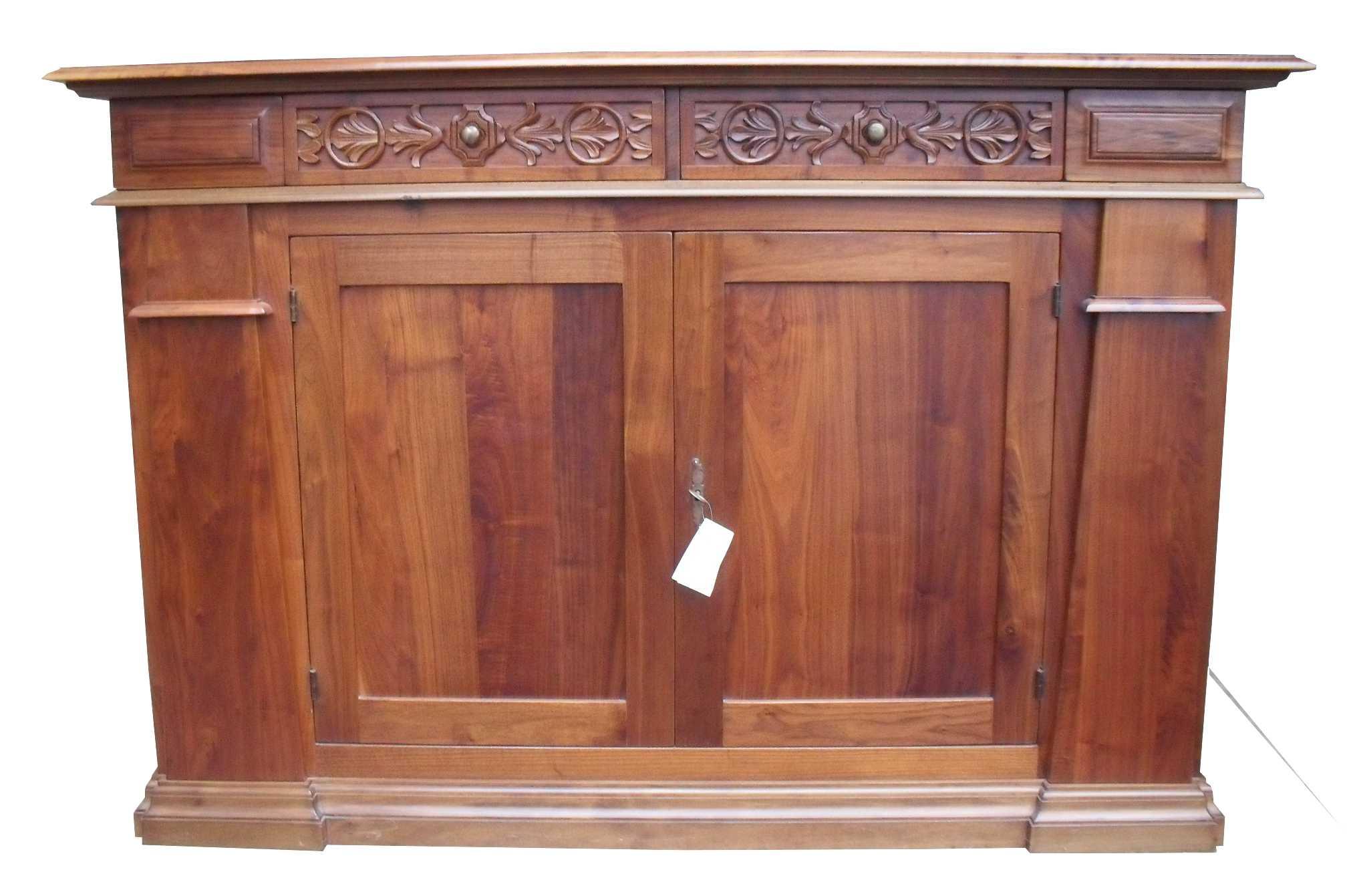 News   mobili antichi restaurati e riprodotti   la commode di ...
