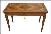 Tavoli A Consolle Arte Povera.Mobili Antichi Restaurati E Riprodotti Catalogo Mobili La