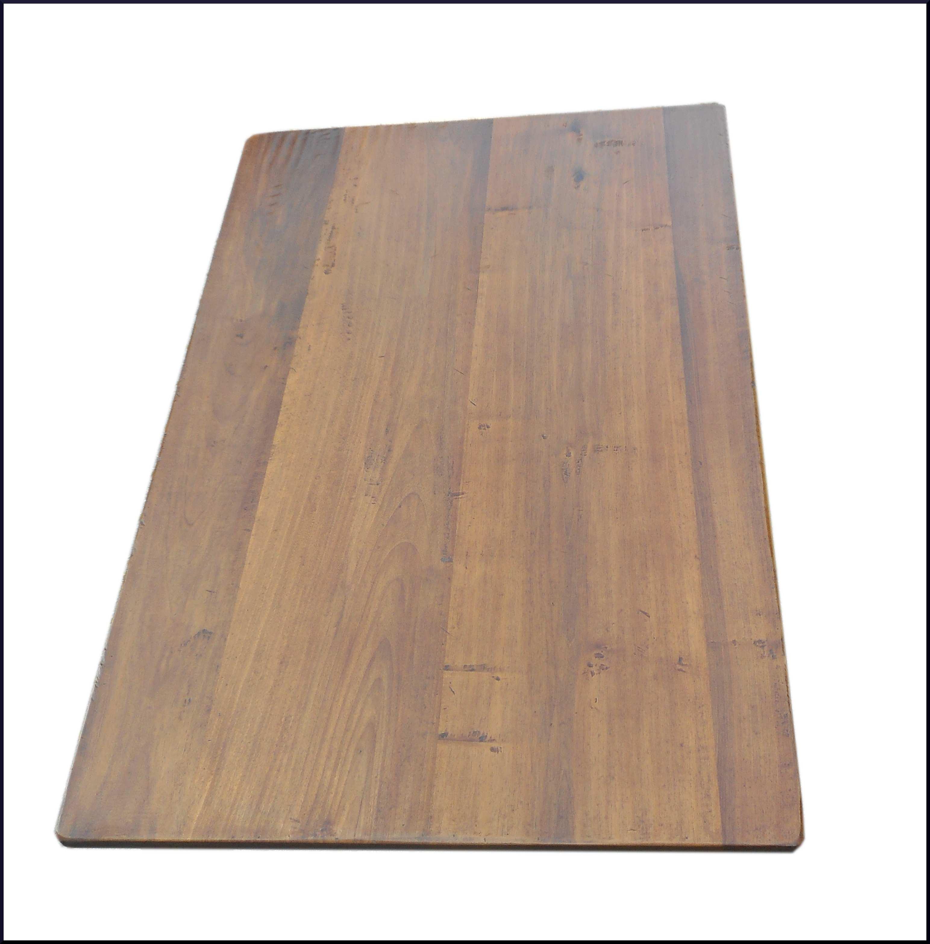 Tavolo classico in stile 700 in noce massello