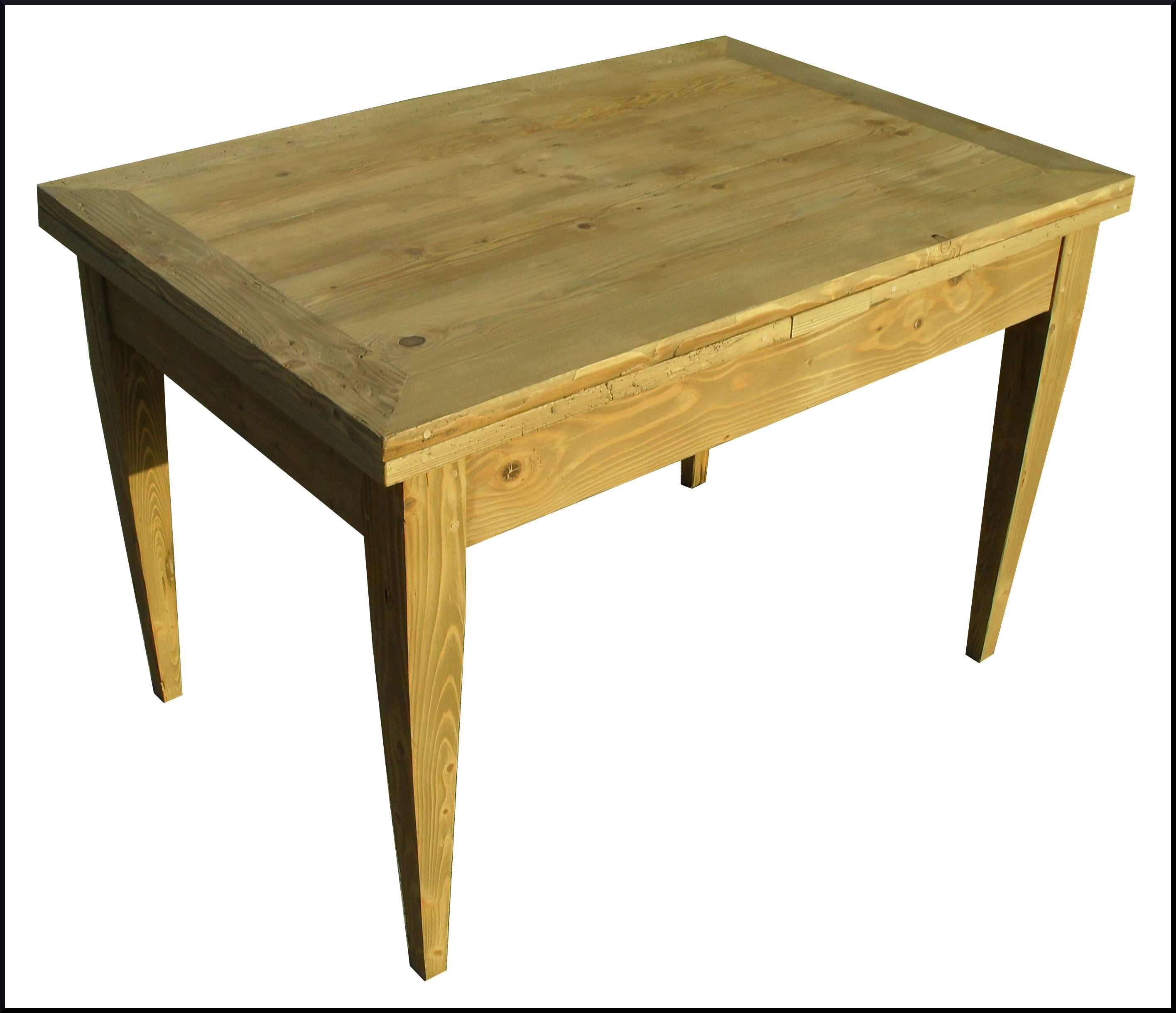Obi lade da tavolo lade da tavolo illuminazione for Tavoli da giardino obi