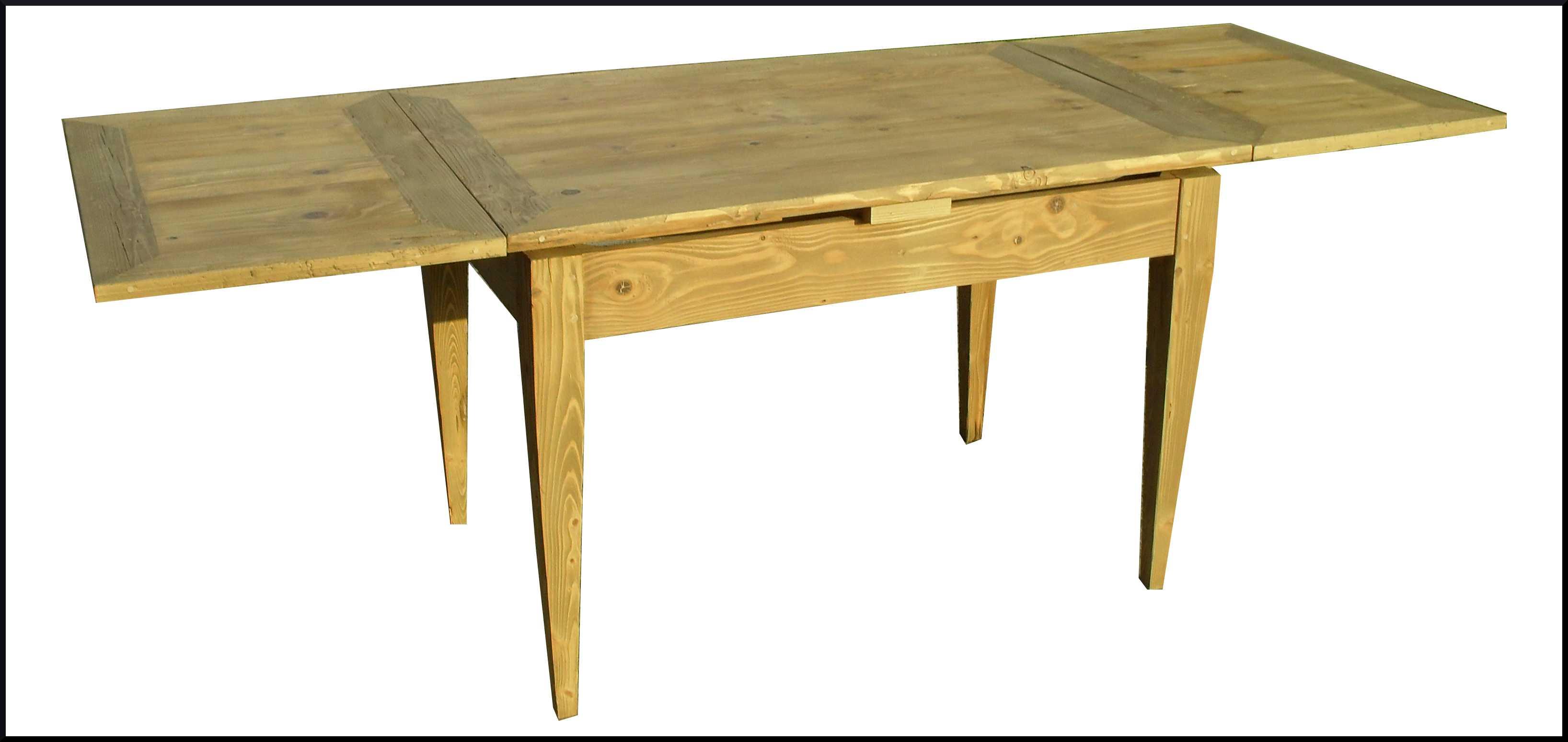 Obi lade da tavolo lade da tavolo illuminazione for Obi tavoli giardino