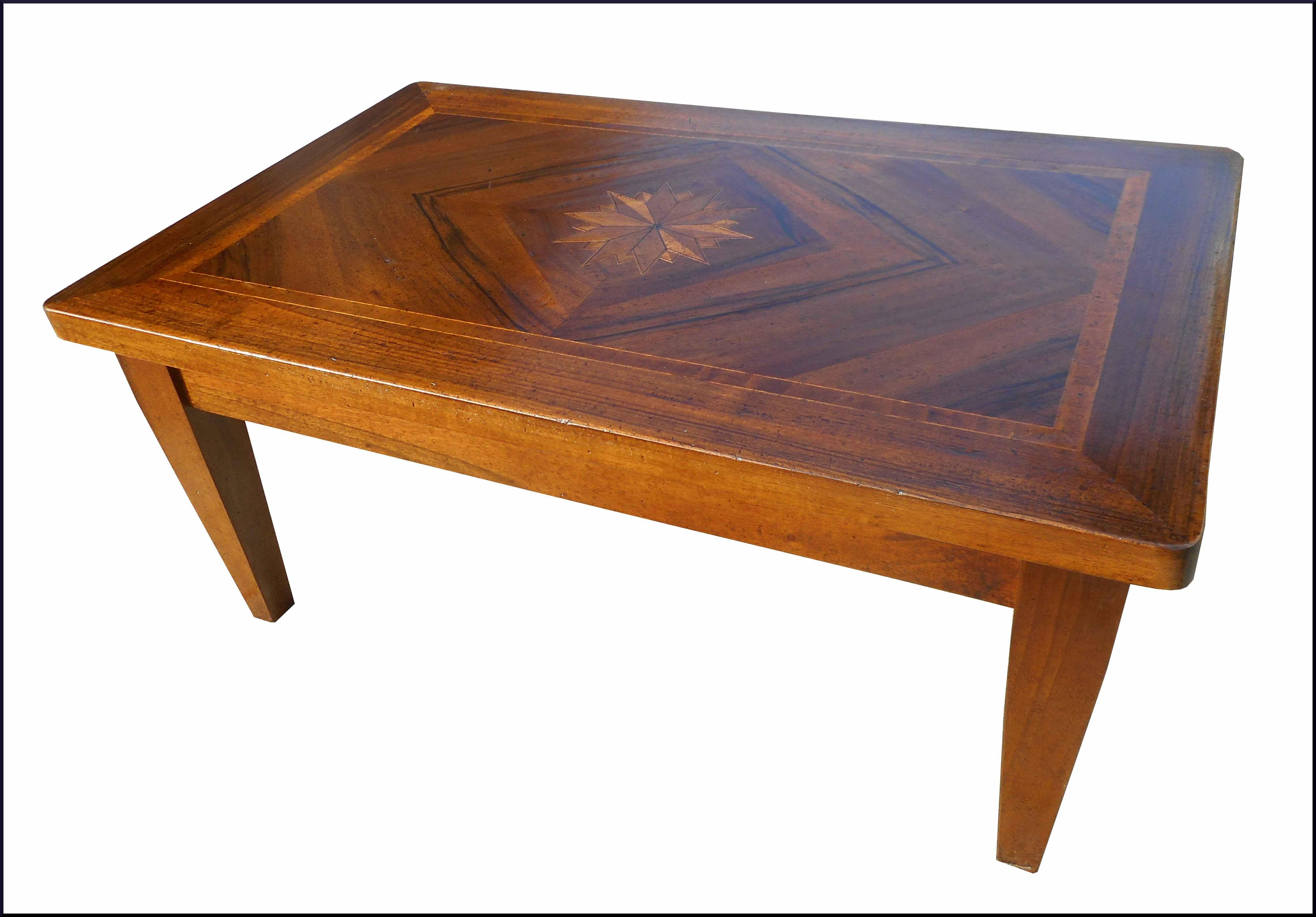 Tavolino da salotto basso 80 la commode di davide corno for Mobili da ufficio a basso costo